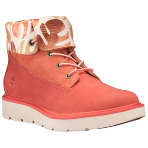 Women's Kenniston Roll-Top Boots